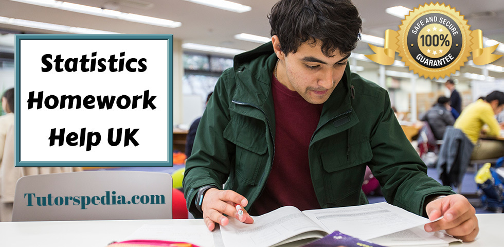 How Can You Do Your Homework Faster with UK Writing Services