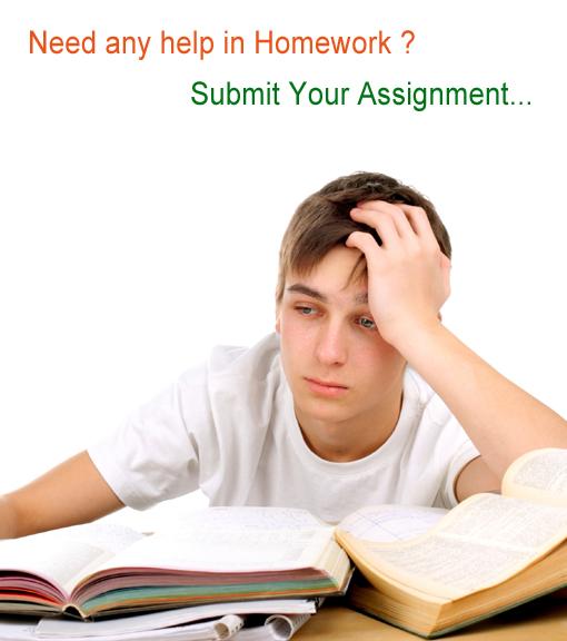 tutorspedia